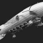 Zeppelin04_0