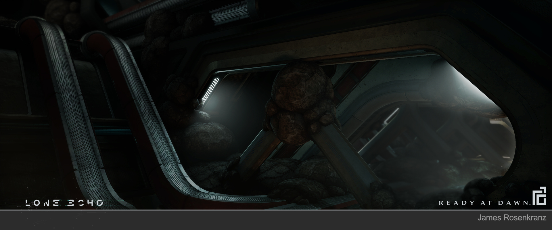 010_hull_airlock_01